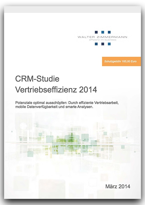 Bild-CRM-Studie-Vertriebseffizienz-Seite1-mit-Schatten.jpg
