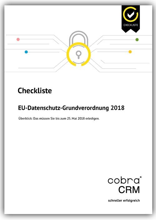 Bild-Checkliste_EU-DSGVO-Seite1-mit-Schatten.jpg