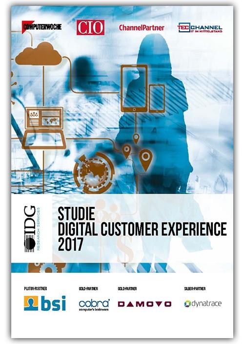 Bild-DCX-Studie-Seite1-mit-Schatten.jpg