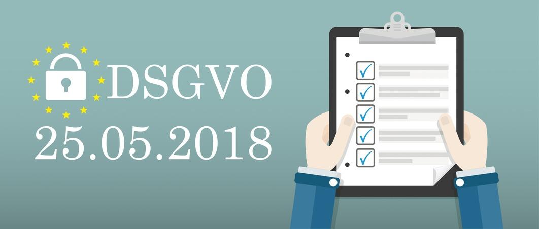 EU-DSGVO_25-5-2018.jpg